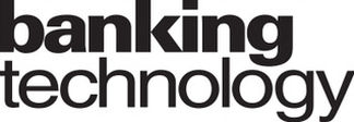logo-banking-technology