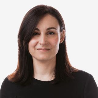 Women in Finance Australia 2018| Speakers